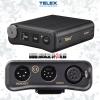 TELEX BP-2002
