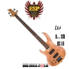 ESP LTD B204 SM NS LH