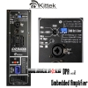 Kittek DPA 600i Embedded Amplifier
