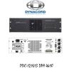 DYNACORD PROMATRIX 4000 PDC-121613 DPA 4410