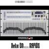 KLARK TEKNIK Helix DN 9331 RAPIDE