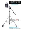 Sontronics MATRIX-10