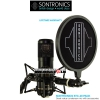 Sontronics STC-20 Pack