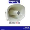 BEYMA AE-30
