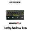 Tech 21 BSDR-DLX T SansAmp Bass Driver DeLuxe
