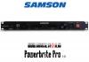 SAMSON Powerbrite Pro10