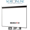 Screenline ECOS 11B-FP-240-HV