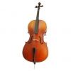 Hofner HC160-0-4-4-CELLO