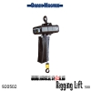 ChainMaster 999003 Rigging Lift 1000