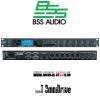 BSS 366T OmniDrive
