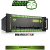 Green Hippo Hippotizer HD V3R2