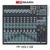 Mark MM 1204 E USB