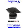 BEYMA SMC8060
