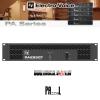 Electro-Voice PA2250L