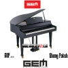 GEM GRP-800 HPE