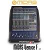 Midas VeniceF-16