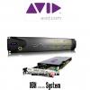 AVID HDX 16х16 System