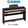 Casio Privia PX-760BN