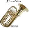 Pierre Cesar JBEP-1140L