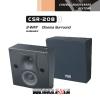 PHD CSR-208