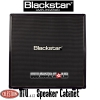 Blackstar HTV-412B Speaker Cabinet