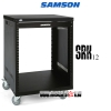 SAMSON SRK12