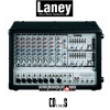 Laney CD1042S