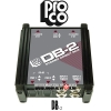 PROCO DB-2