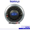 BEYMA SMC60