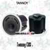 Tannoy CVS 6