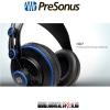 Presonus HD7