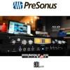 Presonus ADL 600