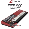 Clavia Nord Lead Anniversary Limited