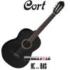 Cort AC100 BKS