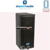 One Systems OPA 28 NP FERRITE