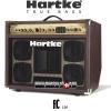 Hartke AC150