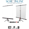 Screenline ECOT 11-FP-180-WI