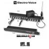 Electro-Voice APD4+AB