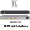 Kramer VM-10HD
