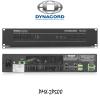 DYNACORD PROMATRIX 4000 PMX-2P500
