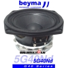 BEYMA 5G40ND