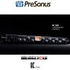 Presonus RC500