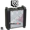 ProCo MS-2