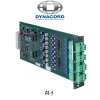 DYNACORD AI-1