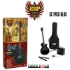 ESP LTD EC PACK BLKS