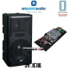 One Systems OPA 15 ACTIVE