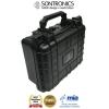 Sontronics Corona case