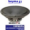 BEYMA 15P80FE