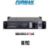Furman AP-230