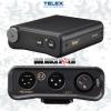 TELEX BP-1002
